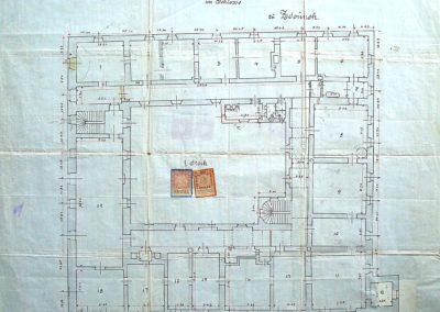 Patro_1907